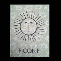 Archivio-Studio-Picone-Roma